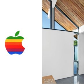 Eichler Homes and Steve Jobs