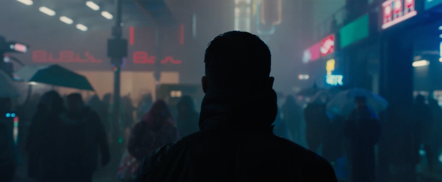 Blade-runner-memory-city-TV-arivhitecture-interior-design
