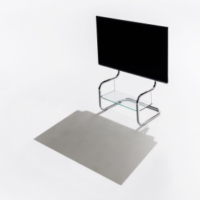 Cool TV stand with simple design