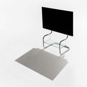 FSM Floor Stand Metal