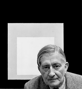 "Joseph Albers, "" Interaction of Color """