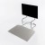 TV-stand-modern-minimalist-floating-simple-design