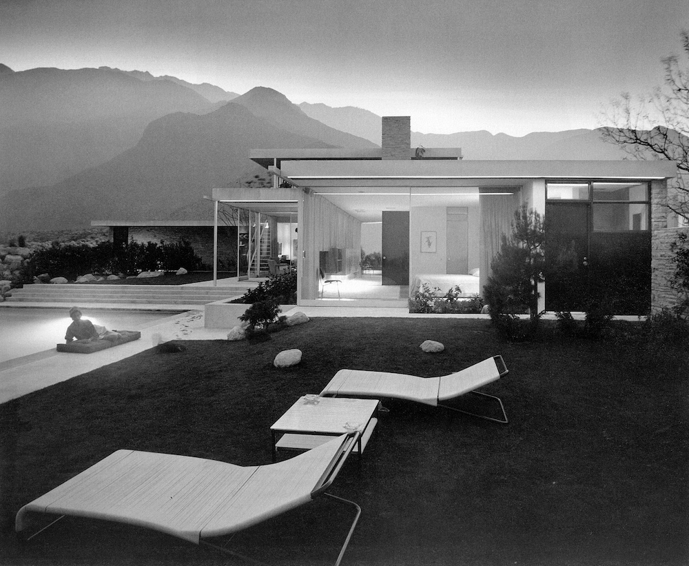 kaufman-House-Julius-Shulman