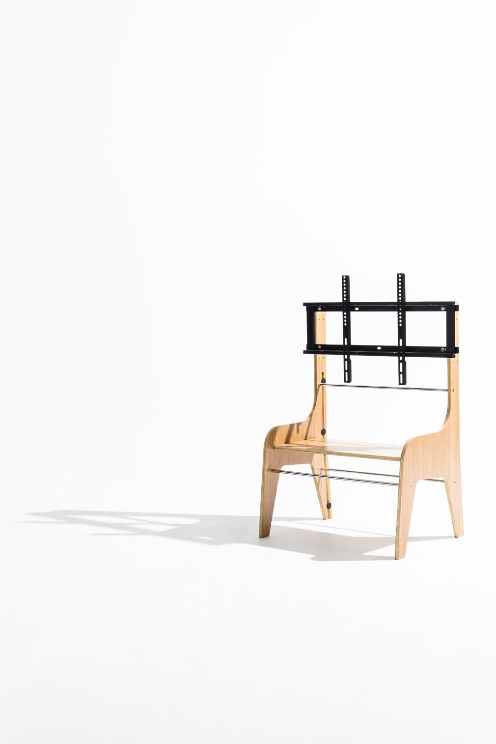 wood-TV-stand-FSW-zeitgeist-midcentury-modern-design-naked