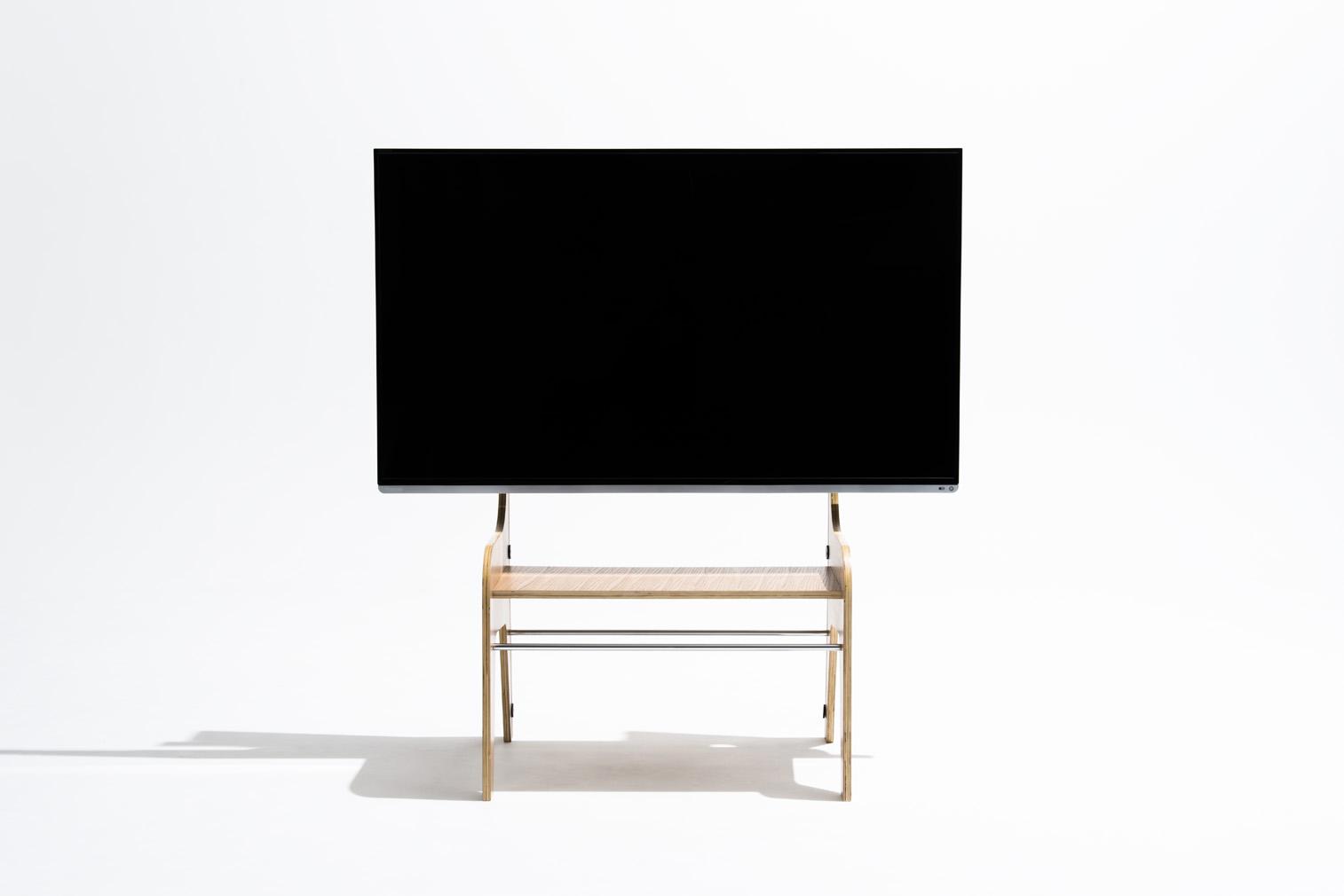 wood-TV-stand-FSW-zeitgeist-midcentury-modern-design-wTV-front