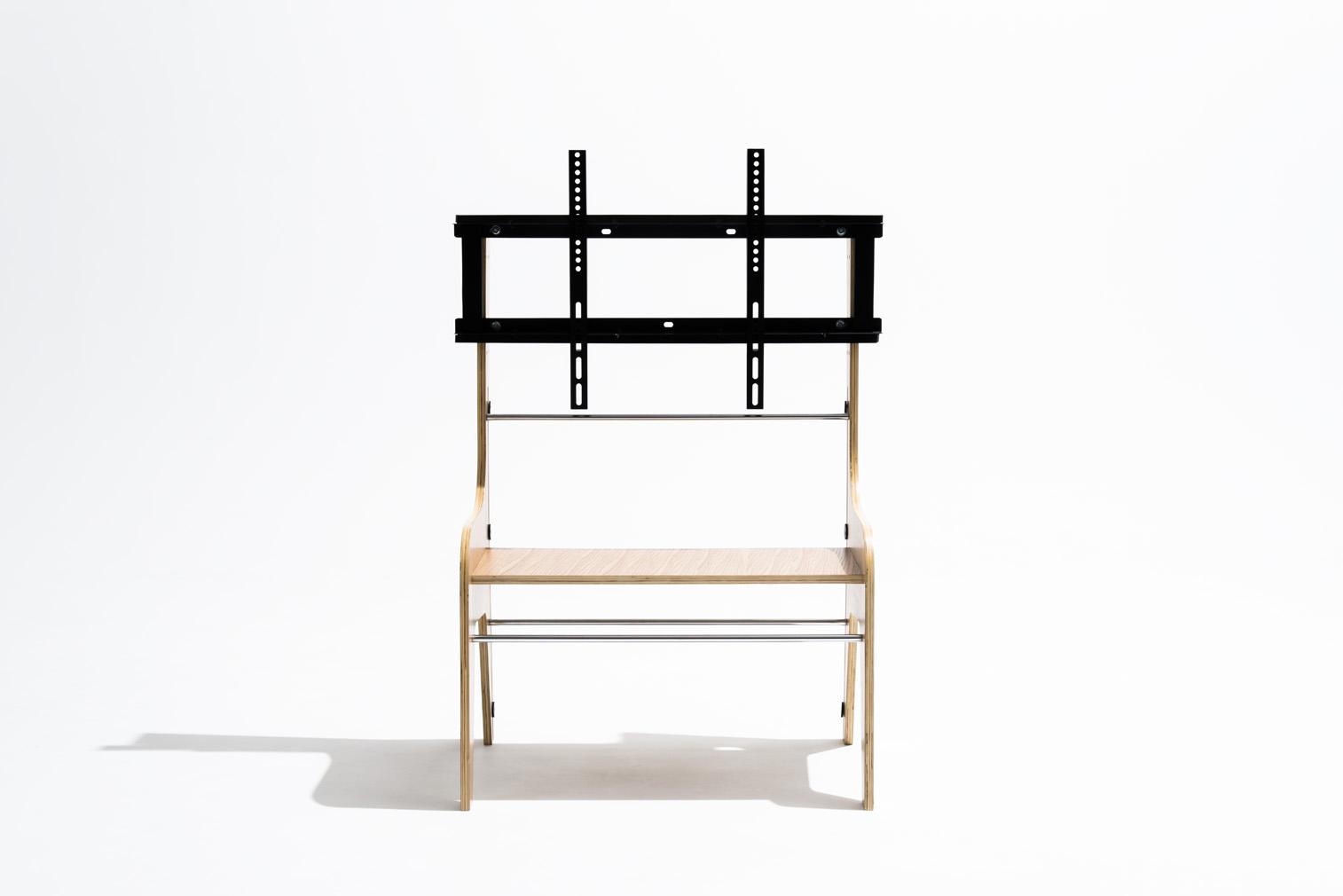 wood-TV-stand-FSW-zeitgeist-midcentury-modern-design-wTV-naked-front