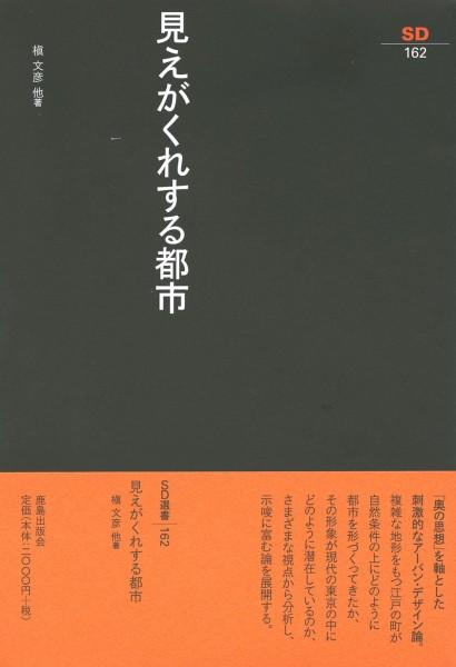 71u-z0DjAnL