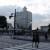 NHK 渋谷 公園通り 東京オリンピック
