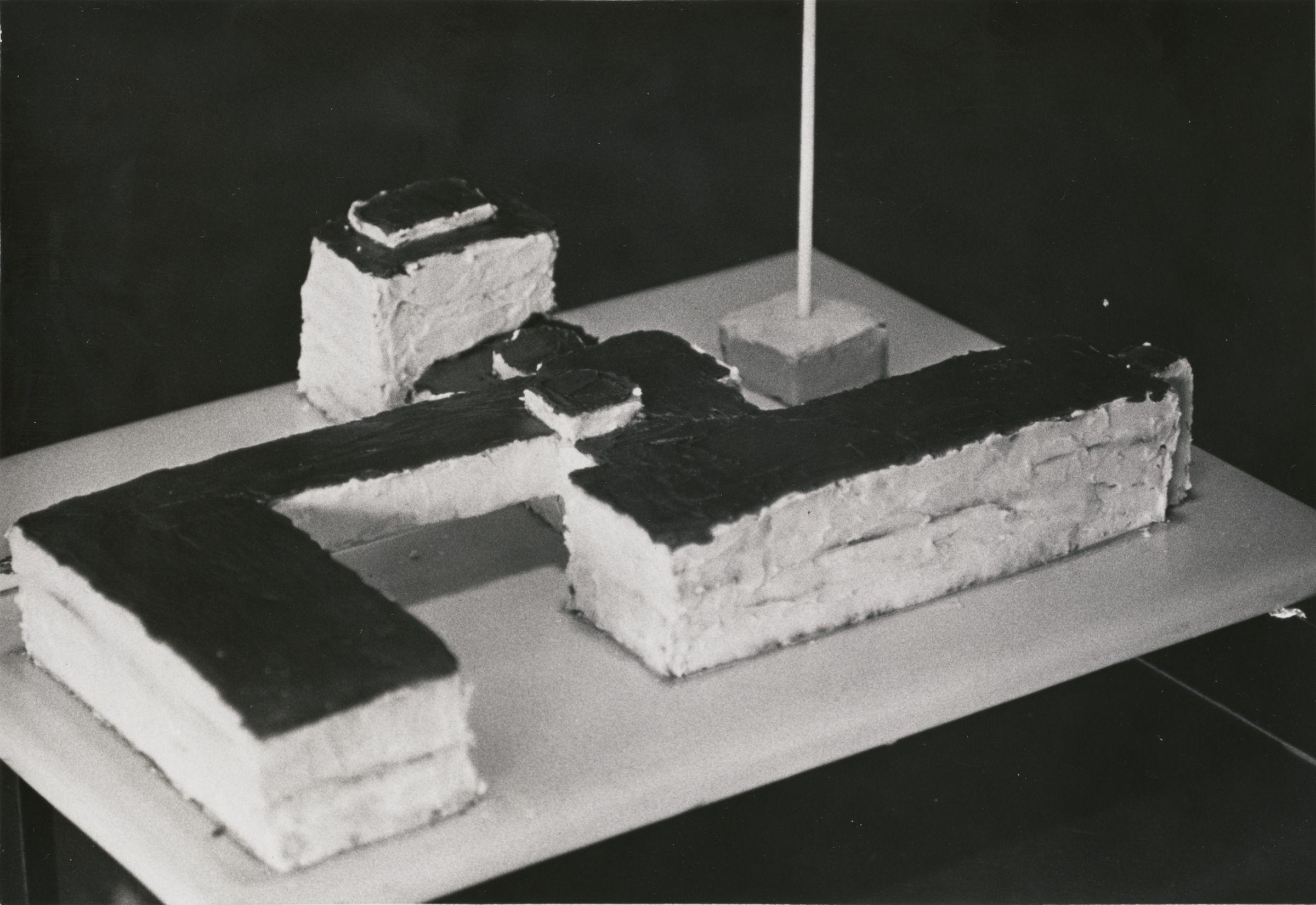 バウハウス 100周年 アメリカ Bauhaus 100 in America