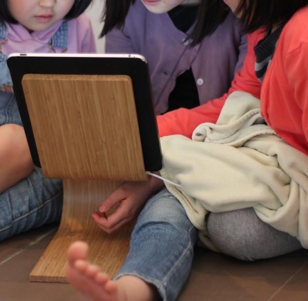 iPadstandwithkids1-1small