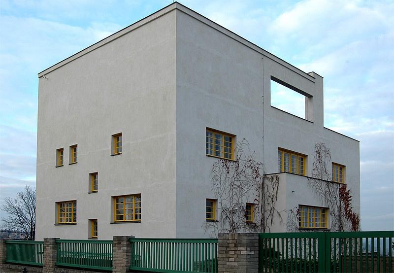 moolerhaus2